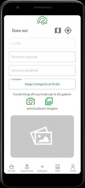 screen_APNDapp_05