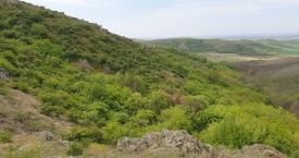 """Prin """"Știi și câștigi cu Podișul Nord Dobrogean!"""" poți deveni ambasador al naturii"""