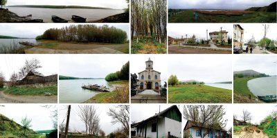 Colaj-fotografii_Peceneaga