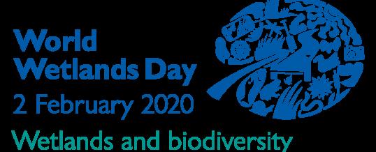 2 februarie: Ziua Mondială a Zonelor Umede