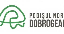 Biodiversitatea Podișului Nord Dobrogean, acum mai detaliată, într-un nou site