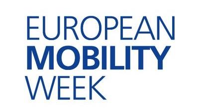 16-22 septembrie: Săptămâna Europeană a Mobilității